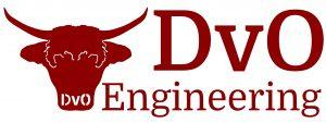 DvO Engineering