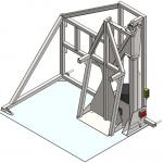 Swiftloader Engineering