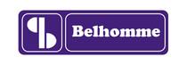 DvO Belhomme Reflex
