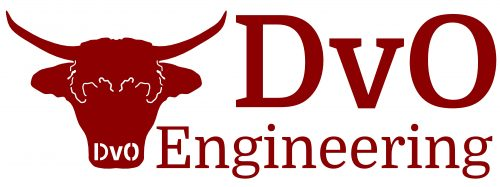 DvO Engineering