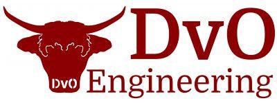 Engineering Venray